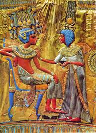 color in ancient egypt article ancient history encyclopedia