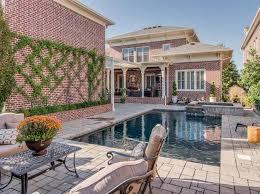 126 best pools images on pinterest architecture backyard ideas