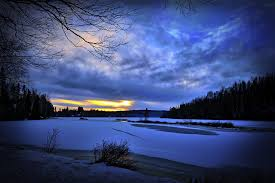 free photo winter landscape nature winter free image on