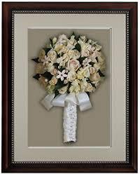 flower preservation i floral preservation flower petal jewelry