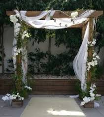 wedding arches melbourne forest wedding arch hire the wedding arch by ceremonies i do