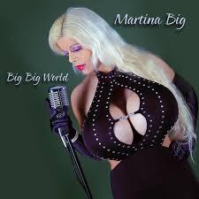 martina big photos from martina big martina big on myspace