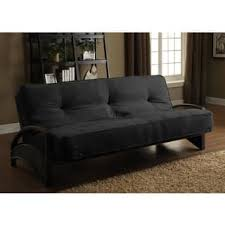 Metal Futon Sofa Bed Metal Futons For Less Overstock