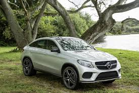 mercedes tuscaloosa mercedes tuscaloosa plant production of mercedes gle