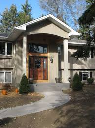 front entry ideas 50 best front entry ideas images on pinterest front entry