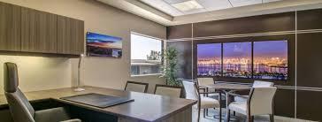Interior Design Classes San Diego by San Diego Office Design Class U0027a U0027 Office Design Build