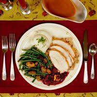 8 must dine places for thanksgiving dinner