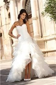 izidress robe de mari e 31 best robe mariée images on marriage and