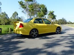 mitsubishi gold 2001 mitsubishi lancer gli ce car sales qld gold coast 2907224