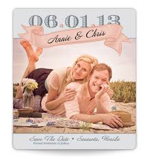 best save the dates best of 2012 save the date styletruly engaging wedding