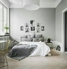 Neutral Bedroom Design - pin by eva mesas on sweet home pinterest