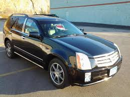 cadillac srx transmission problems 2004 cadillac srx traction light on 1 complaints