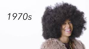 hair styles for 20 to 25 year olds best hair styles cuts color ideas trends allure
