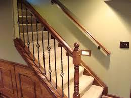home design 89 inspiring ideas for finishing a basements