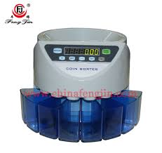 buy coin sorter plastic from trusted coin sorter plastic