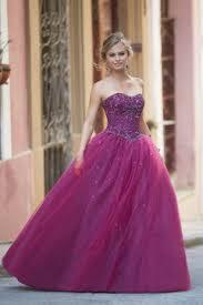 quincea eras dresses buy cheap 2018 gown quinceanera dresses jrprom
