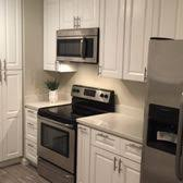 kww kitchen cabinets bath san jose ca kww kitchen cabinets bath 71 photos 50 avis cuisine salle
