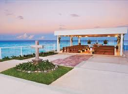 caribbean wedding venues 5 intimate wedding venues