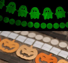Halloween Glow In The Dark Decorations by 8 Awesome Halloween Crafts And Activities For Kids Learning Liftoff