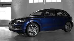 Audi Q5 Next Generation - the new audi q5 reimagined not reinvented youtube