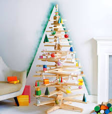 unique christmas 17 unique christmas tree alternatives just to be different this year