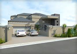 home design za 5 architecture house plans south africa in sandton spectacular