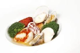 cuisine bressane auberge bressane de buellas restaurant in ain 01