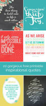 quote of the day business business cards quotes image collections free business cards