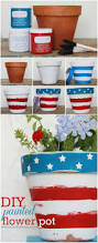 171 best moore clay pots images on pinterest clay pot crafts