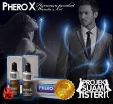 perangsang wanita parfum phero x pheromone jual obat kuat