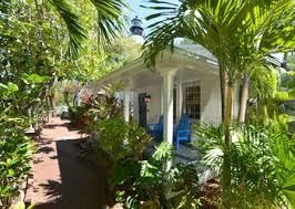 Ernest Hemingway Home Hotels Near Ernest Hemingway Home And Museum In Key West From 179
