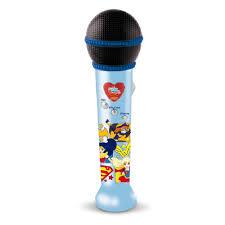 kids u0027 karaoke machines kids u0027 microphones toys r us