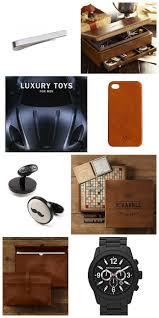 Gifts For Men 130 Best Gifts For Men Images On Pinterest Cool Stuff Products