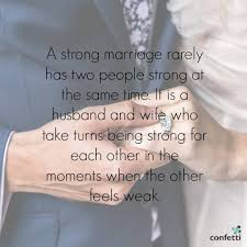 wedding quotes about time 296 best quotes images on words thoughts and wisdom
