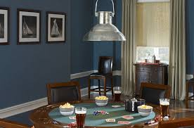 paint for walls decorative paint for walls for indoor use eggshell