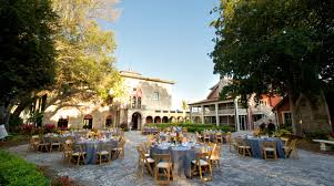 fort lauderdale wedding venues miami wedding venues deering estate