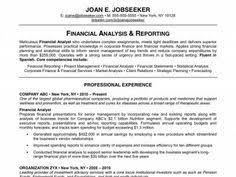 Part Time Job Resume Examples by Part Time Resume Sample Projects To Try Pinterest