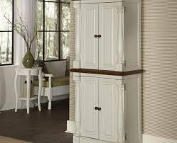 fabulous photos of kitchen cabinet glaze colors unusual cabinet