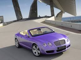 purple bentley mulsanne new cars for 2014 purple bentley car pictures images super
