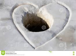 decoupe de marbre coeur découpé en marbre photo stock image 79969573