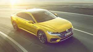 volkswagen arteon news and reviews motor1 com