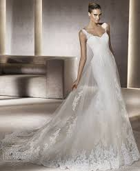 price pronovias wedding dresses pronovias wedding dresses prices in usa wedding dress shops