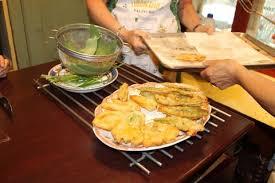cours cuisine italienne cours de cuisine italienne à beloeil en montérégie di