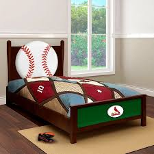 accessories alluring dream furniture major league baseball