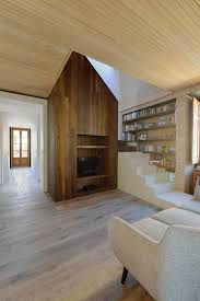 Moreno Combles by 265 Best Interior Images On Pinterest