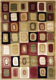 7 X 10 Rugs On Sale Evolution Contemporary Modern Rugs