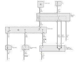 bmw e39 wiring diagram carlplant