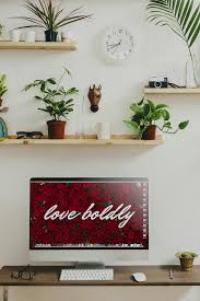 Furniture To Love by 10 Romantic Tips To Love Boldly This Summer