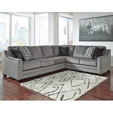 Bench Craft Leather Inc Sectional Sofas Jackson Mississippi Sectional Sofas Store