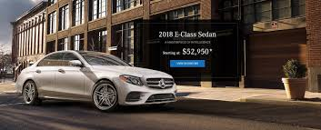 mercedes benz mercedes benz manhattan in new york ny new u0026 used cars